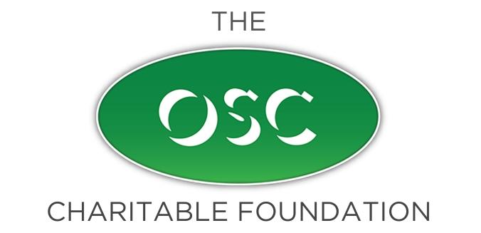 OSC CF Logo